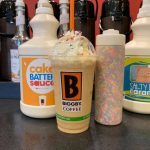 Biggby Coffee - Gallery Image 3