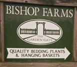 Bishop Farms - Whitehall, MI