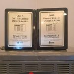 Boardwell Mechanical Services, Inc. - Gallery Image 1