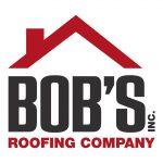 Bob's Roofing - Whitehall, MI