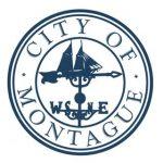 City of Montague - Montague, MI