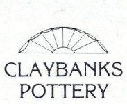 Claybanks Pottery Studio - New Era, MI