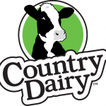 Country Dairy - New Era, MI