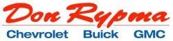 Don Rypma Chevrolet Buick GMC - Whitehall, MI