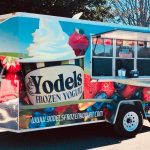 Yodel's Frozen Yogurt - Gallery Image 1
