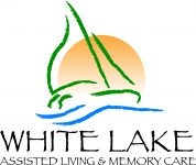 White Lake Assisted Living & Memory Care - Whitehall, MI