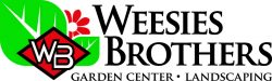 Weesies Bros. Farms Inc. - Montague, MI