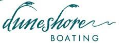 Duneshore Boating - Montague, MI