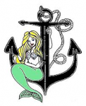 Kara Ann Cruises LLC – KAC Boat Rentals - Whitehall, MI