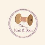 Knit & Spin - Montague, MI