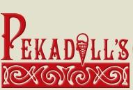 Pekadill's - Whitehall, MI