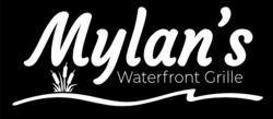 Mylan's Waterfront Grille - Whitehall, MI