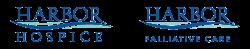 Harbor Hospice and Harbor Palliative Care - Muskegon, MI
