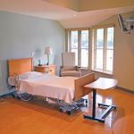 Harbor Hospice and Harbor Palliative Care - Gallery Image 3