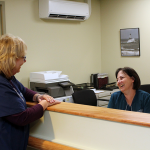 Harbor Hospice and Harbor Palliative Care - Gallery Image 4