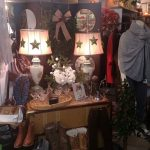The Rusted Chandelier Upscale Resale Boutique - Gallery Image 2