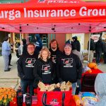 Durga Insurance Group - Gallery Image 1