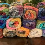 Knit & Spin - Gallery Image 2