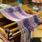 Knit & Spin - Gallery Image 3