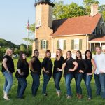Lakeshore Family Dental Care - Gallery Image 1
