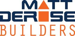 Matt DeRose Builders LLC - Whitehall, MI