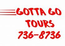 Gotta Go Tours - Whitehall, MI