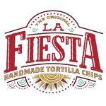 La Fiesta Chip Co. - Montague, MI