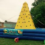 Local Hero Inflatable Games - Gallery Image 2