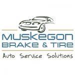 Muskegon Brake & Tire - Muskegon, MI