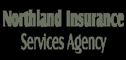 Northland Insurance Services, Inc. - Whitehall, MI