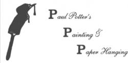 Paul Potter's Painter & Paper, LLC - Montague, MI