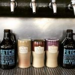 Fetch Brewing Company - Gallery Image 2