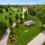 Grand View Golf Course - Gallery Image 1