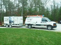 Korthase and Sons Electrical Contractors - Montague, MI