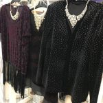 Lillie's Artisan Shop - Gallery Image 3