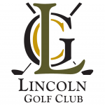 Lincoln Golf Club - Muskegon, MI
