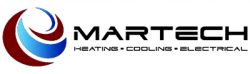 Martech Enterprise LLC - Montague, MI