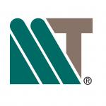 MasterTag Inc. - Montague, MI