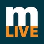 MLive Media Group - Muskegon, MI