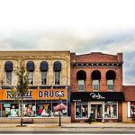 Pitkin Drug and Gift Shoppe - Gallery Image 2