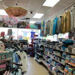 Pitkin Drug and Gift Shoppe - Gallery Image 3
