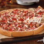 Pizza Hut, Inc - Gallery Image 1