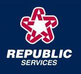 Republic - Muskegon, MI