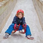 Muskegon Winter Sports Complex - Gallery Image 3