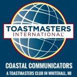 Coastal Communicators Toastmasters - , AL