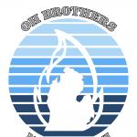 Oh Brothers Restaurant - Montague, MI
