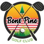Bent Pine Golf Club - Whitehall , MI