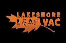 Lakeshore Leaf Vac - Whitehall, MI