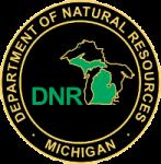 Michigan Department of Natural Resources - , AL