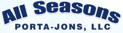 All Seasons Porta Jons - Ludington, MI